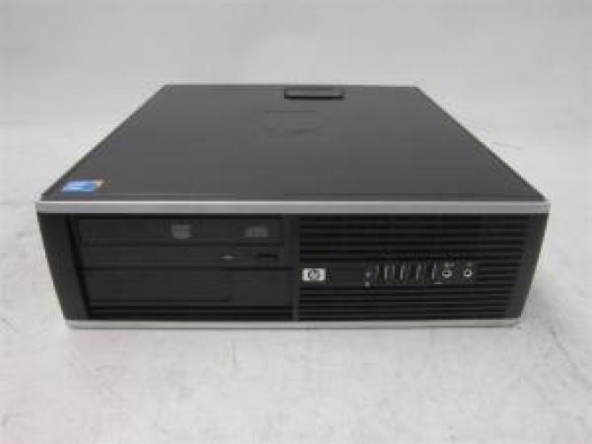 Desktop Dual Core - 1/1
