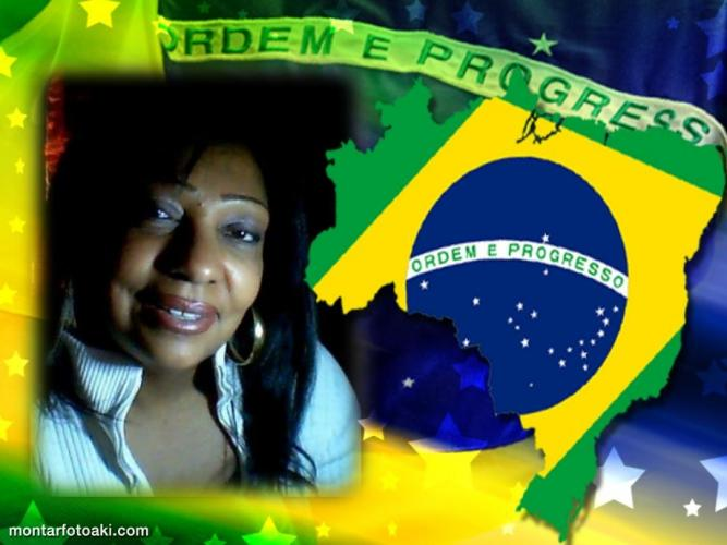 BRASILIANA Cartomante Sensitiva..Daisy 3488430460 - 1/1