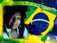 BRASILIANA Cartomante Sensitiva..Daisy 3488430460