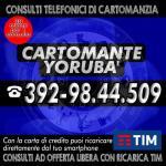 Con l'offerta prepagata ottieni un consulto di Cartomanzia - YORUBA' il Cartomante - Immagine 3/5